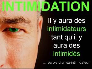 intimidateur2